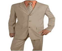 beige suits