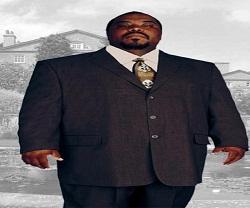 big size suits