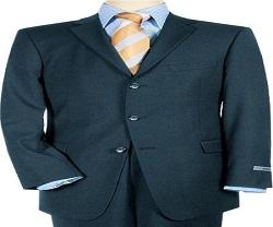pick stitch suits