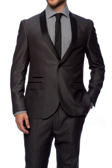 1-Button-Charcoal-Shawl-Tuxedo-25276.jpg