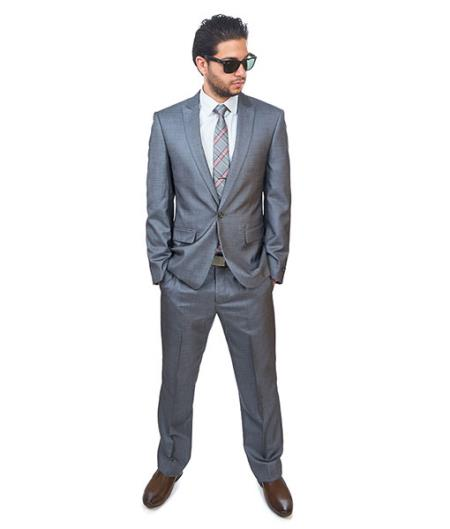 1-Button-Suit-Grey-26477.jpg
