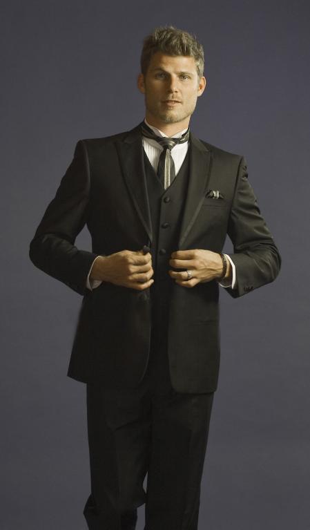 2-Button-3-Piece-Peak-Lapel-Slim-Fit-Tuxedo-Black-11464.Jpg