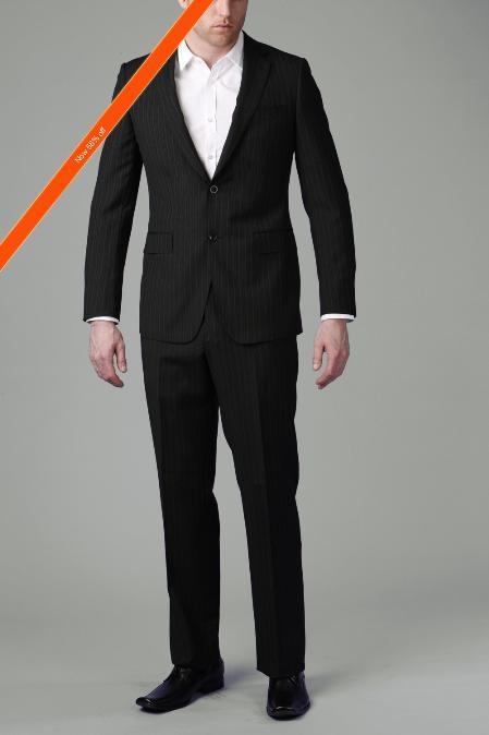 2-Button-Black-Pinstripe-Suit-7481.jpg
