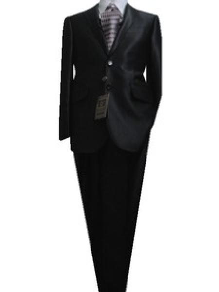 2-Button-Black-Suit-7953.jpg