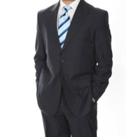 2-Button-Black-Suit-8880.jpg