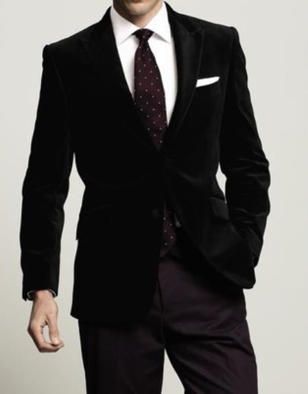 2-Button-Black-Velvet-Jacket-15020.jpg