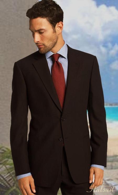 2-Button-Brown-Suit-7706.jpg