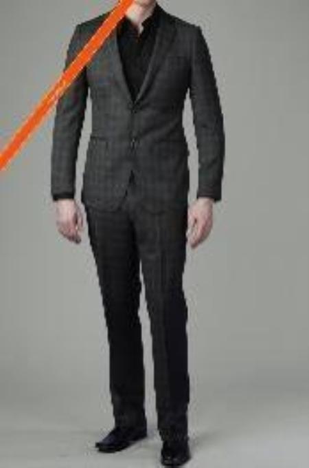 2-Button-Charcoal-Color-Suit-7482.jpg