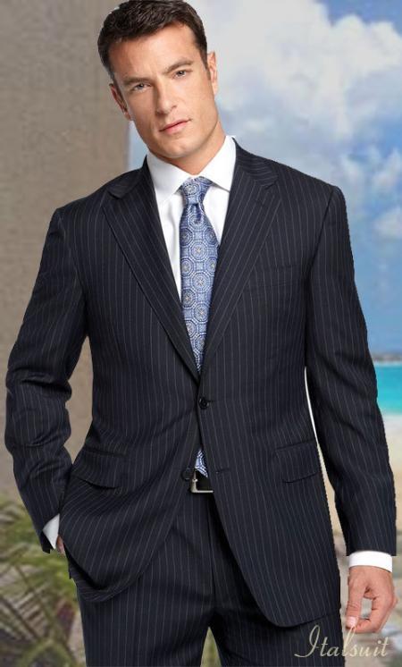 2-Button-Charcoal-Color-Suit-7703.jpg