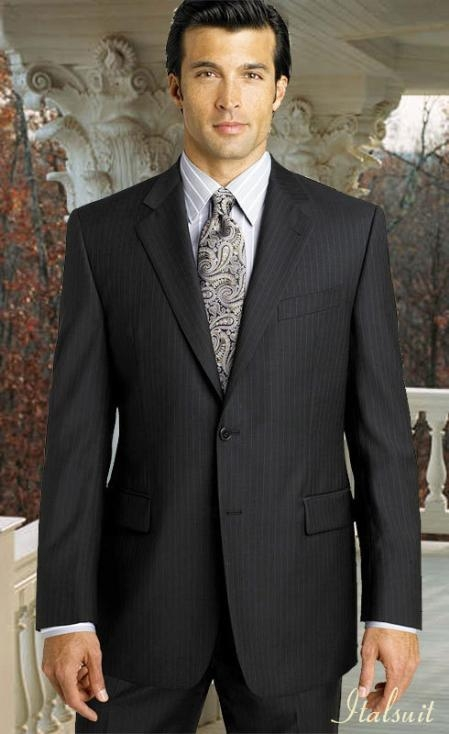 2-Button-Charcoal-Color-Suit-7722.jpg
