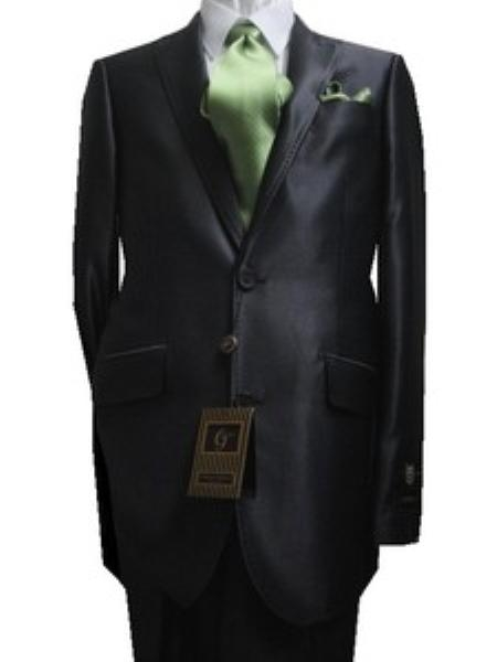 2-Button-Charcoal-Color-Suit-7950.jpg