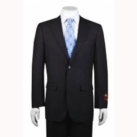 2-Button-Charcoal-Color-Suit-7982.jpg