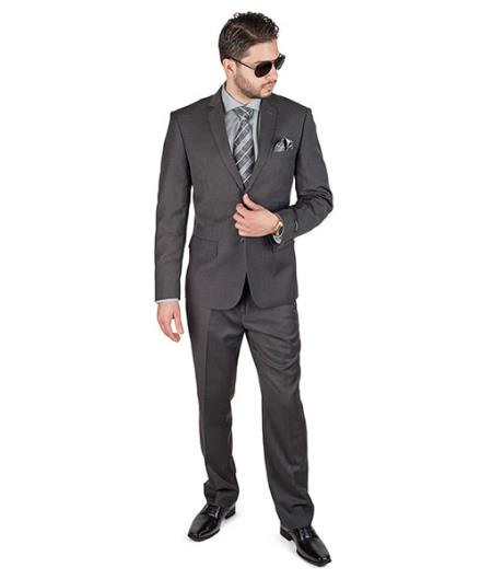 2-Button-Charcoal-Grey-Suit-26489.jpg