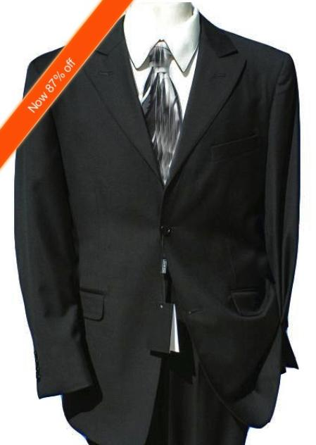 2-Button-Dark-Black-Suit-7493.jpg