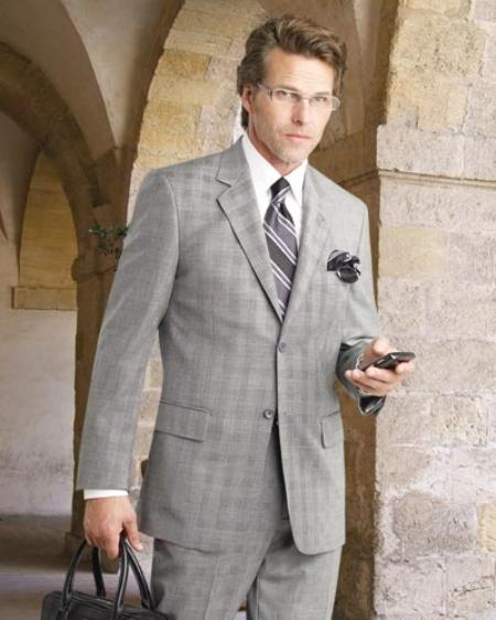 2-Button-Gray-Suit-11392.jpg