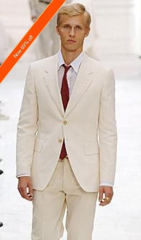 2-Button-Ivory-Suit-7317.jpg