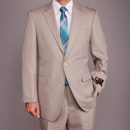 2-Button-Khaki-Color-Suit-8040.jpg
