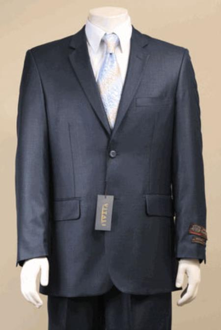 2-Button-Navy-Blue-Suit-17654.jpg