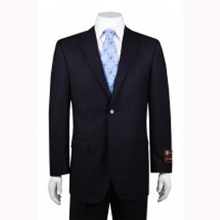 2-Button-Navy-Suit-7980.jpg