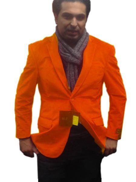 2-Button-Orange-Sportcoat-11394.jpg