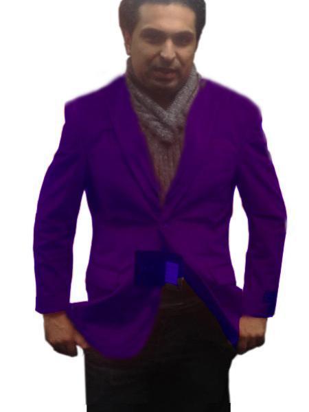 2-Button-Purple-Velvet-Sportcoat-11396.jpg