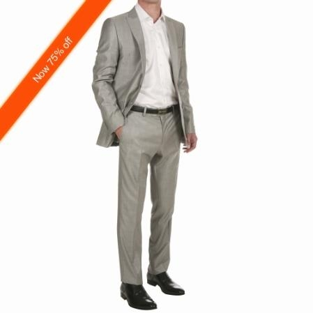 2-Button-Silver-Color-Suit-7496.jpg