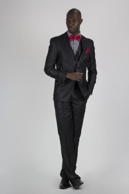 2-Button-Slim-Fit-Black-Suit-26188.jpg