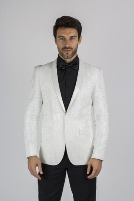 2-Button-Slim-Fit-Jacket-White-26212.jpg