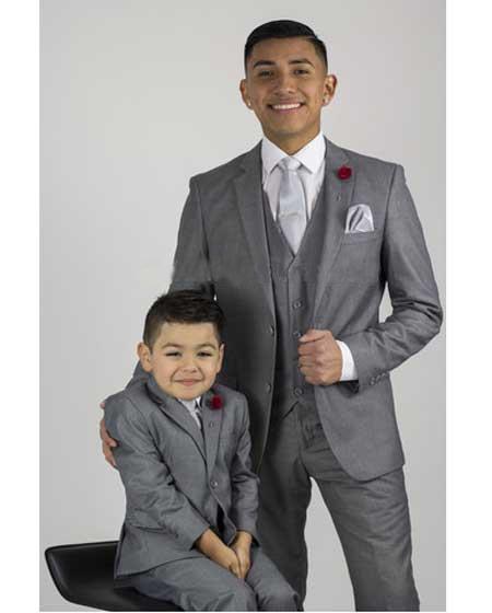 2-Button-Slim-Fit-Suit-Light-Grey-26186.jpg