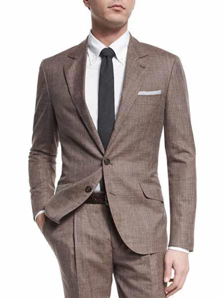 2-Button-Taupe-Color-Suit-28036.jpg