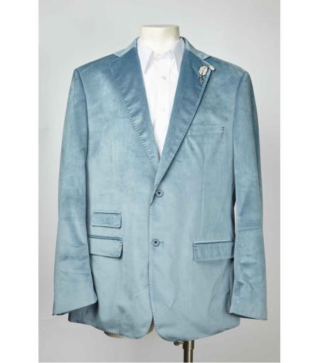 2-Button-Velvet-Blue-Blazer-26823.jpg