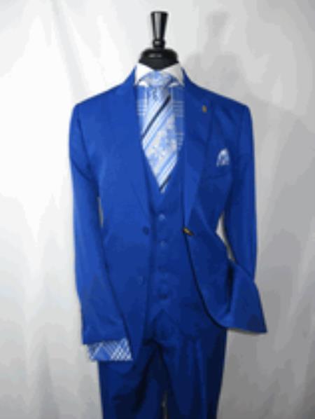 2-Buttons-Royal-Blue-Suit-24510.jpg