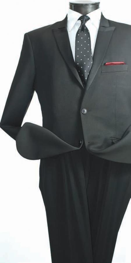2-Piece-Black-Slim-Suit-15545.jpg