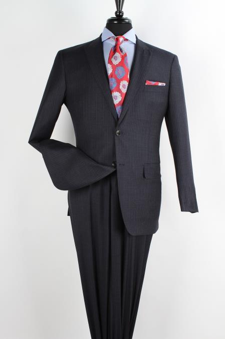 2-Piece-Blue-Wool-Suit-15550.jpg