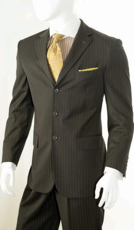 2-Piece-Brown-Suit-18782.jpg