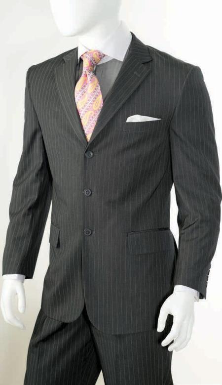 2-Piece-Grey-Suit-18784.jpg