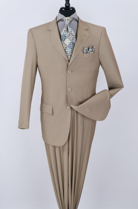 2-Piece-Khaki-Suit-18785.jpg