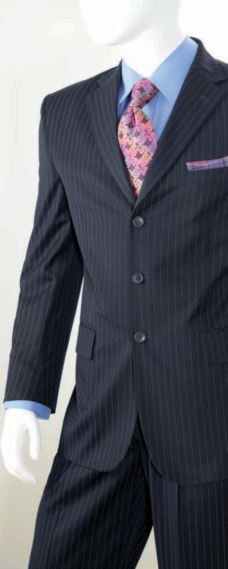 2-Piece-Navy-Suit-18781.jpg