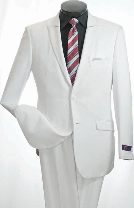 2-Piece-Slim-White-Suit-15547.jpg