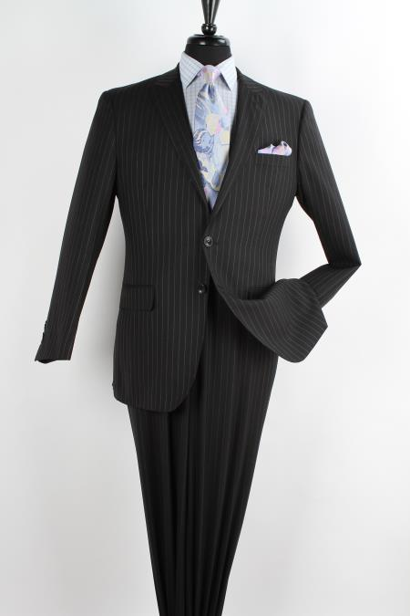 2-Piece-White-Wool-Suit-15548.jpg