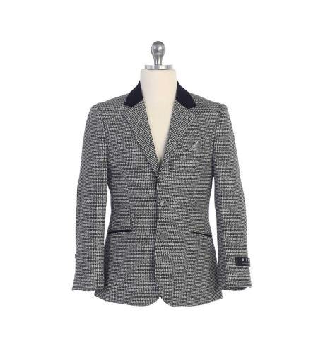 2-button-Boys-Grey-Suit-26519.jpg