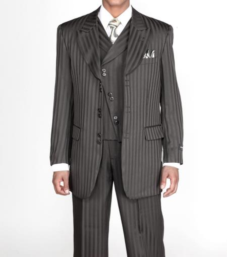 3-Piece-Black-Pinstripe-Suits-16277.jpg