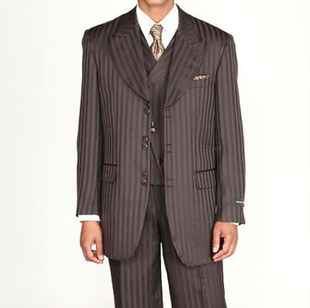 3-Piece-Brown-Pinstripe-Suit-16279.jpg