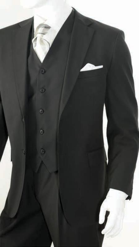 3-Piece-Dark-Black-Suit-18788.jpg