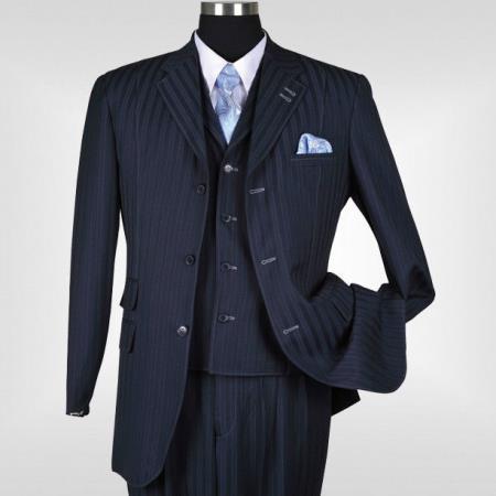 3-Piece-Navy-Blue-Suit-16272.jpg