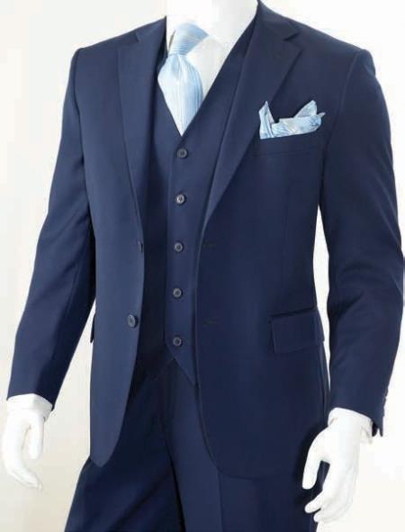 3-Piece-Navy-Suit-18789.jpg