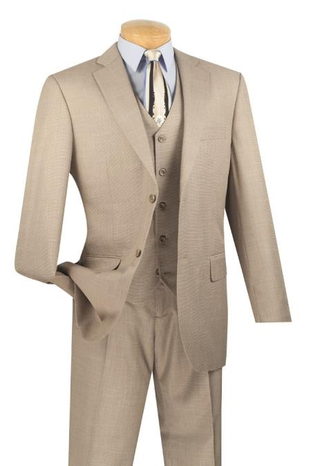 3-Piece-Wool-Suit-18800.jpg