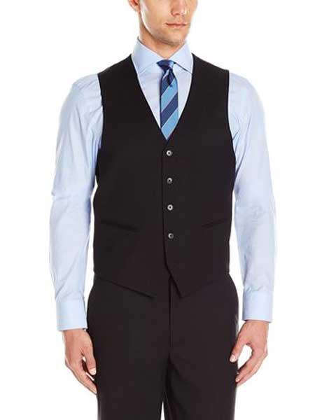 5-Button-Black-Suit-27365.jpg