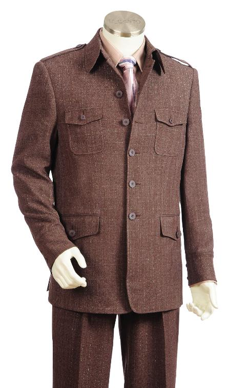 5-Button-Brown-Zoot-Suit-8842.jpg