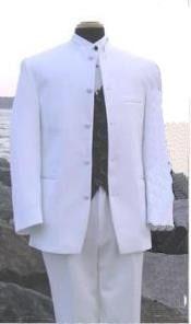 5-Button-White-Suit-2719.jpg